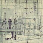detailplaneering