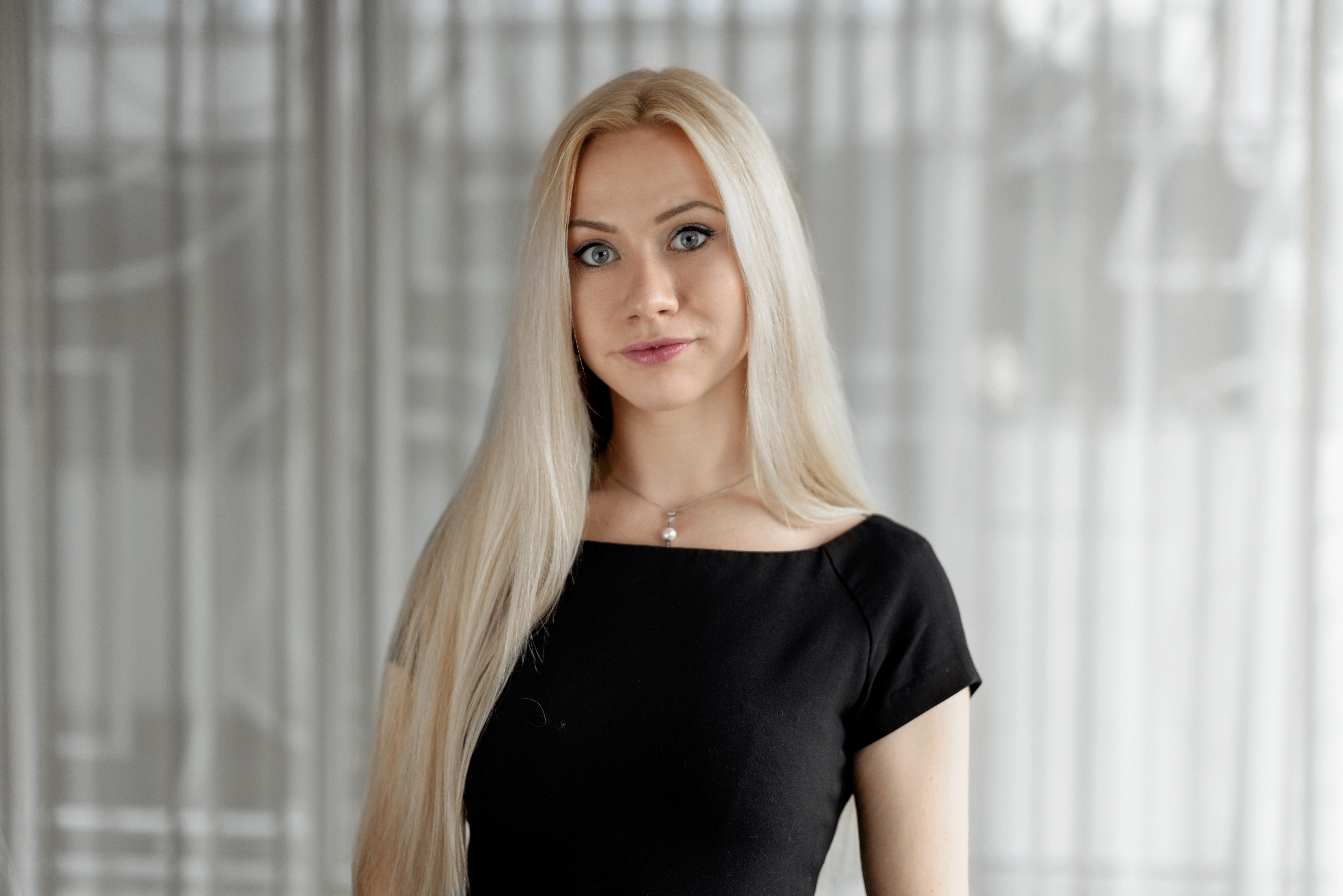 Elise Altroff