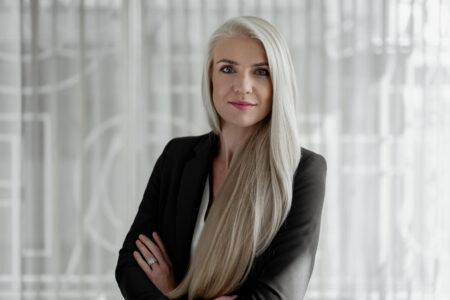 Katrin Soom