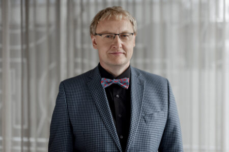Olavi-Jüri Luik