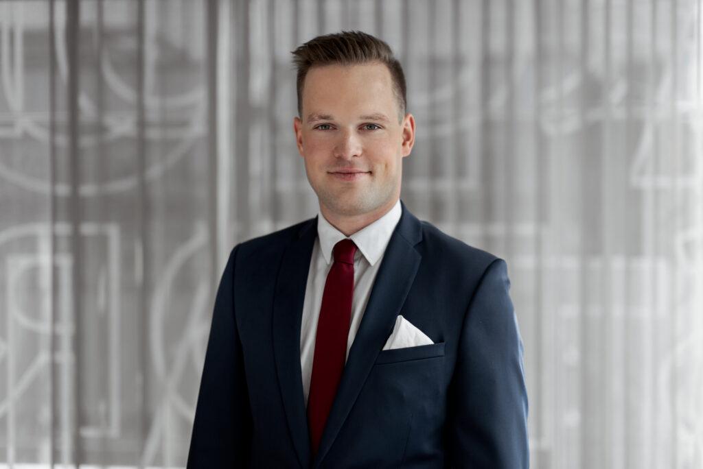 Sander Potsepp